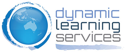 Dynamic Learning Services